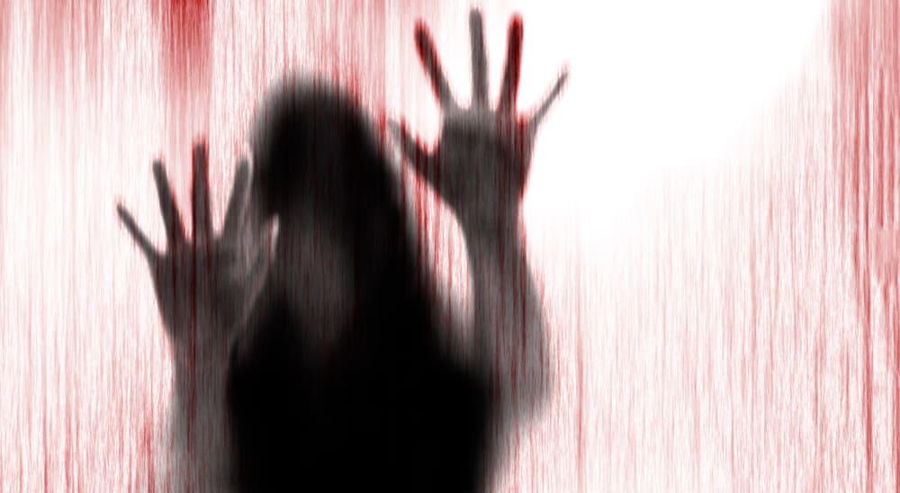 online dating site horror verhalen beste dating headline voor een vrouw