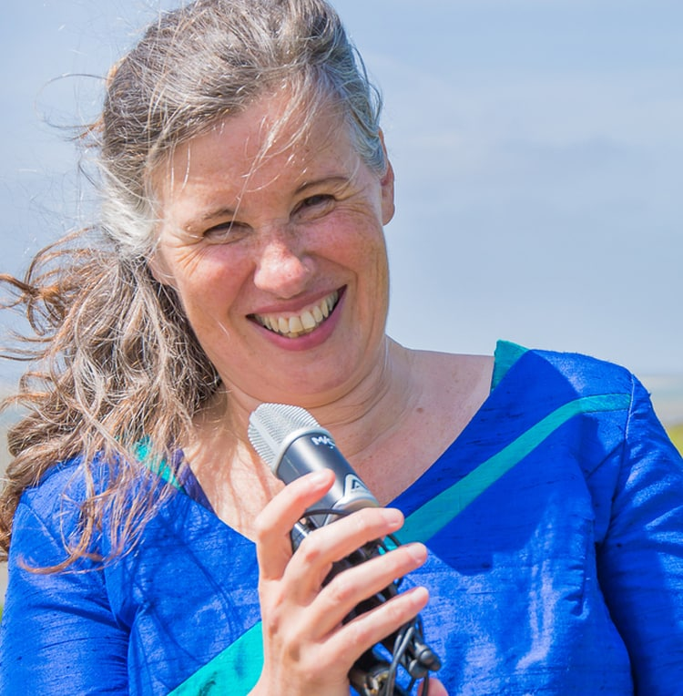 stemacteur-Marie-Annet Roosch