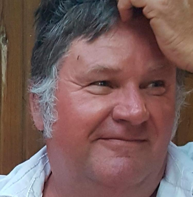 stemacteur-peter van eendenburg